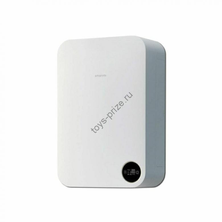 Настенный очиститель Xiaomi Smartmi Fresh Air System Wall Mounted