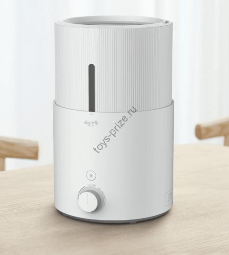 Увлажнитель воздуха Xiaomi Deerma Air Humidifier 5L DEM SJS100