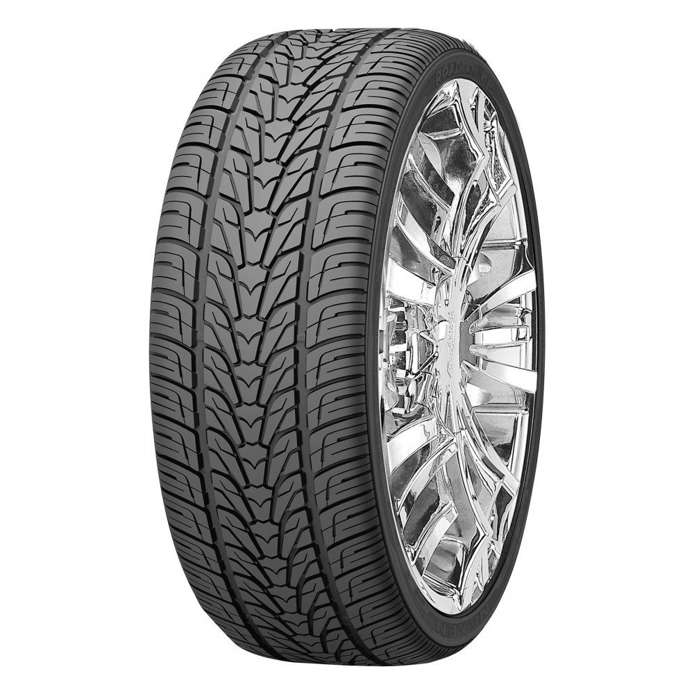 Роудстоун  255/60/17  V 106 ROADIAN HP