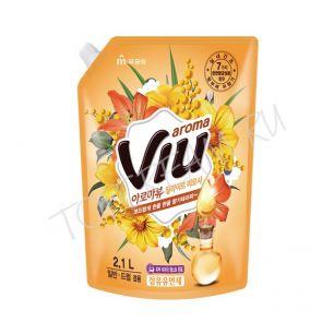 """""""МКН"""" Aroma Viu гolden Mimosa 2.1 Кондиционер для белья"""
