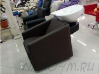 Парикмахерская мойка для волос СИТИ - фото 2