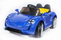 Детский электромобиль Porsche Sport Mini