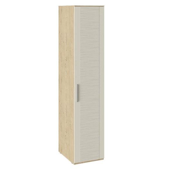 Шкаф для белья «Николь»