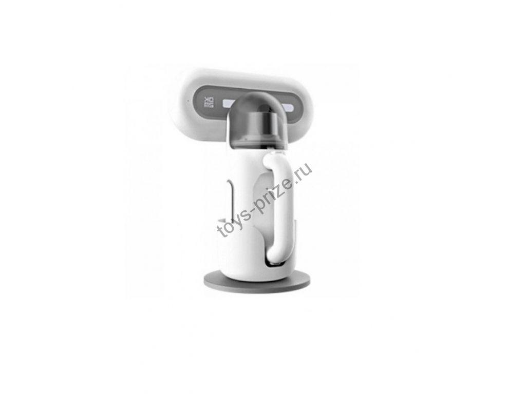 Беспроводной ручной пылесос SWDK Handheld Vacuum