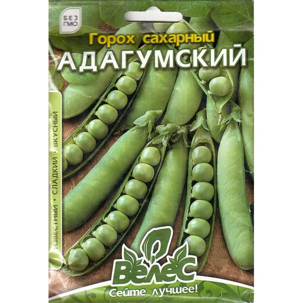 """""""Адагумский"""" (40 г) от ТМ """"Велес"""""""