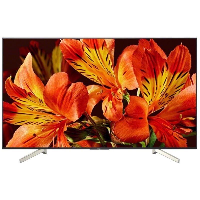 Телевизор Sony KD-65XF8505