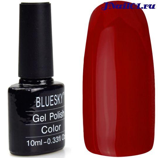 BLUESKY А019