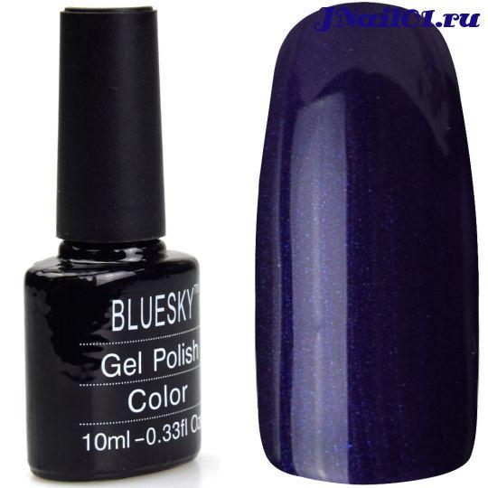 BLUESKY А017
