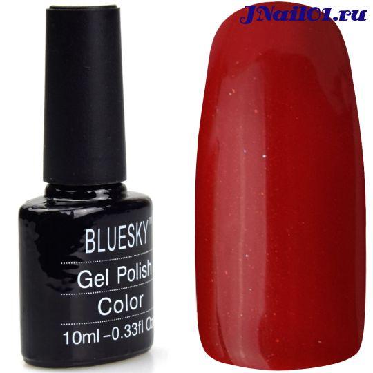 BLUESKY А001
