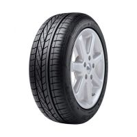 Goodyear 225/45/17  W 91 EXCELLENCE FP  Run On Flat (MO)