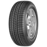 Goodyear 235/65/17  V 108 EAG. F-1 ASYMMETRIC AT SUV  XL (JLR)