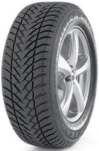 Goodyear 235/70/16  T 106 ULTRA GRIP + SUV