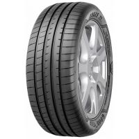 Goodyear 245/45/17  Y 99 EAG. F-1 ASYMMETRIC 3  XL