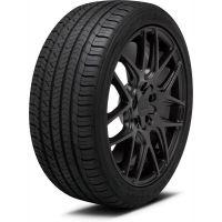 Goodyear 245/50/20  V 105 EAG SP AS FP  XL (J)