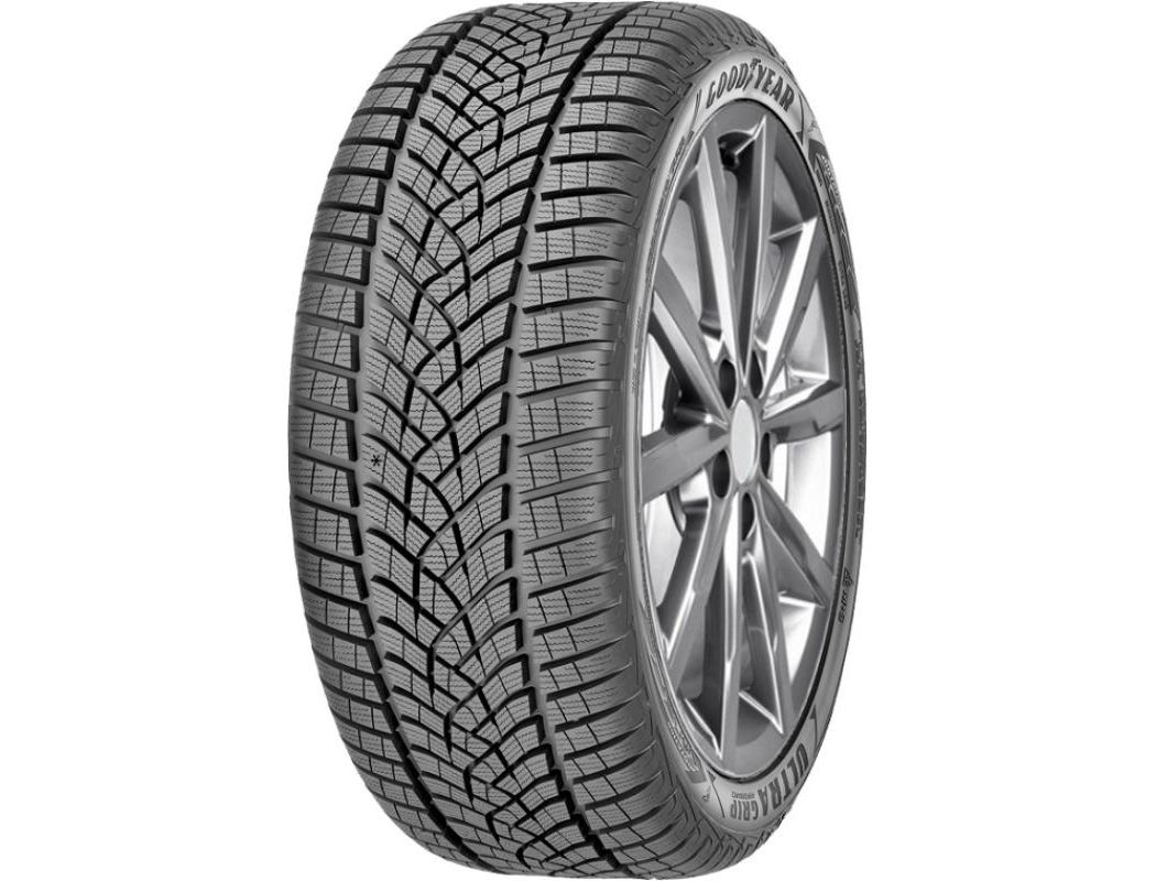 Goodyear 255/45/19  V 104 UG PERFORMANCE G1  XL