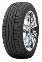 Goodyear 275/45/19  V 108 EAG LS2  XL