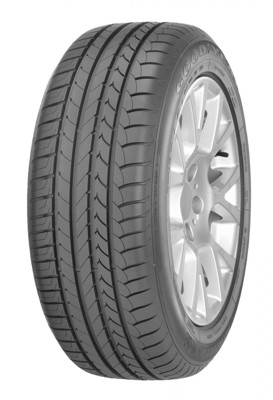 Goodyear 275/50/21  V 113 EFFICIENTGRIP SUV  XL