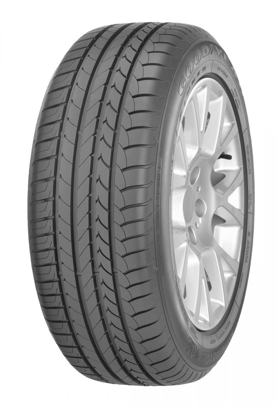 Goodyear 275/50/21  V 113 EFFICIENTGRIP SUV  XL