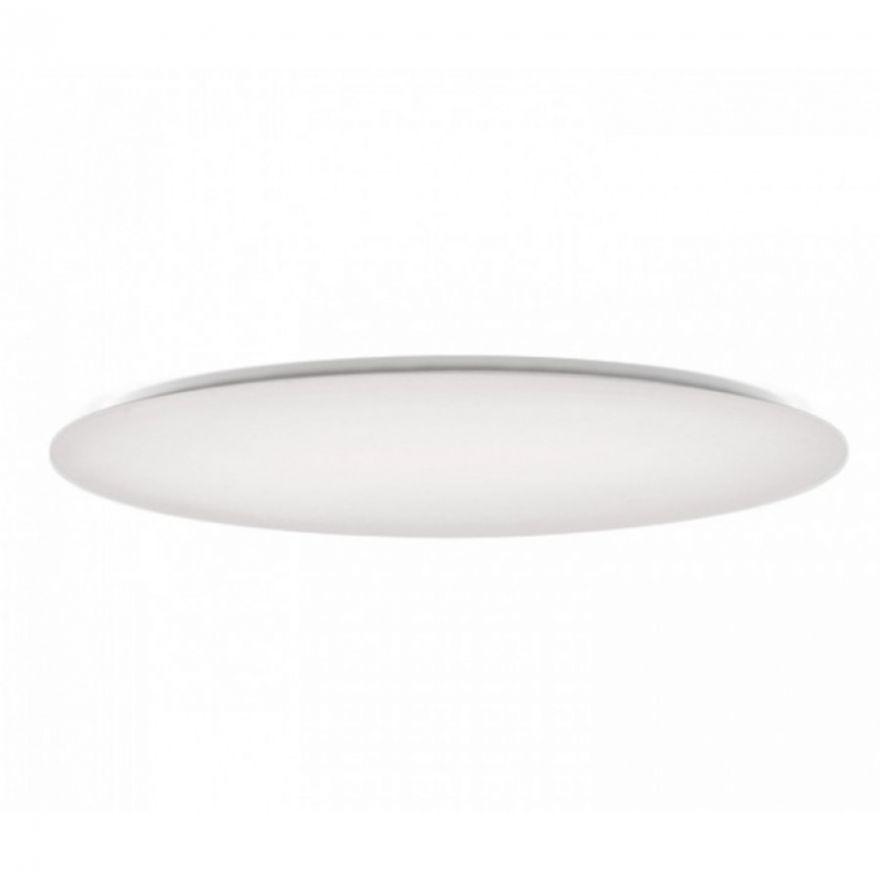 Потолочная лампа Yeelight LED Ceiling Lamp (650 мм) белая/матовая