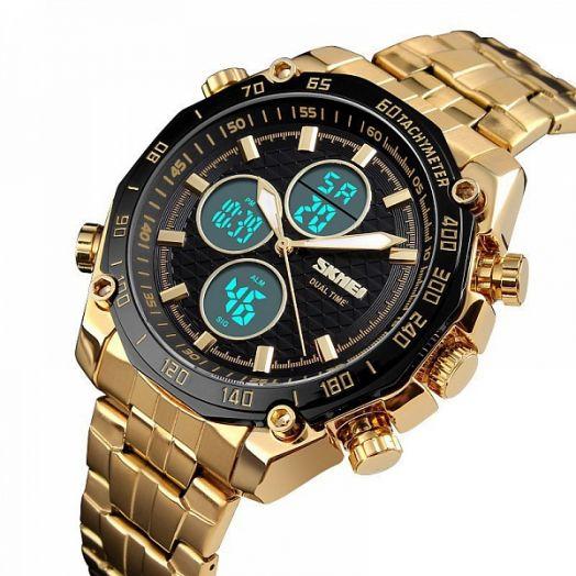 Часы наручные Skmei 1302