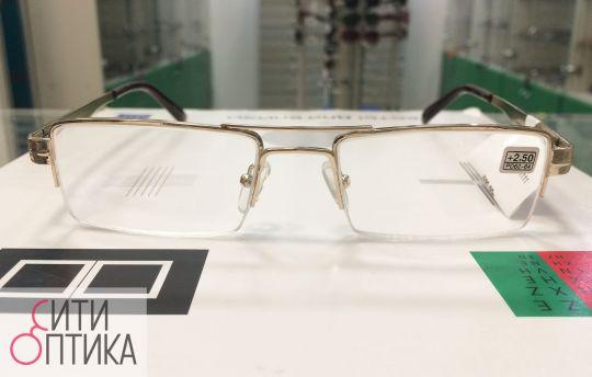Очки для чтения Boshi 8017