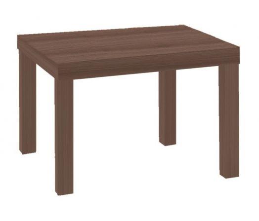 Кофейный столик 900x550