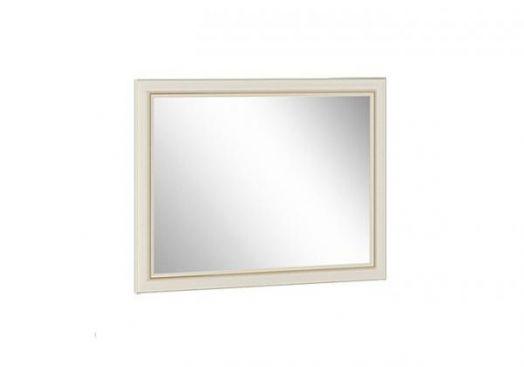 """Зеркало """"Виктория"""" (896х17х680 мм)"""
