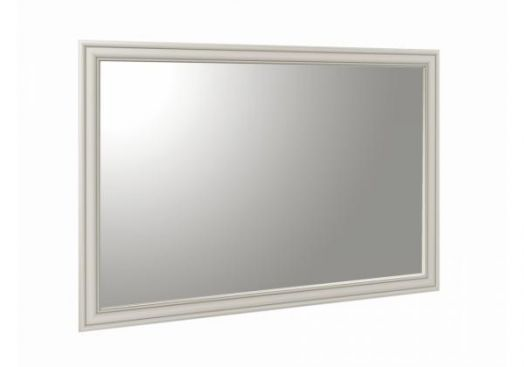 """06.75 Зеркало """"Габриэлла"""" (700х20х1000)"""