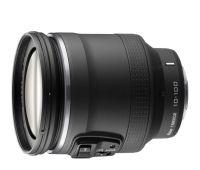 Nikon 10-100mm f/4.5-5.6 VR PD-ZOOM Nikkor 1