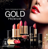 Premium Gold (Губная помада)