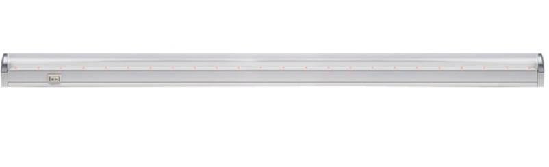 Светильник для растений Jazzway 15W PPG T8i-1200 Agro