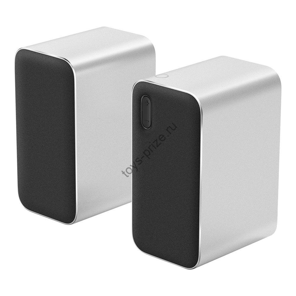 Портативные колонки Mi Bluetooth Computer Speaker
