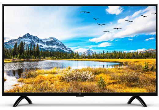 Телевизор Xiaomi MI TV 4A PRO 32