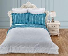 """Комплект для сна  с одеялом  """"KAZANOV.A""""  Преладо  евро  Арт.1370/39"""