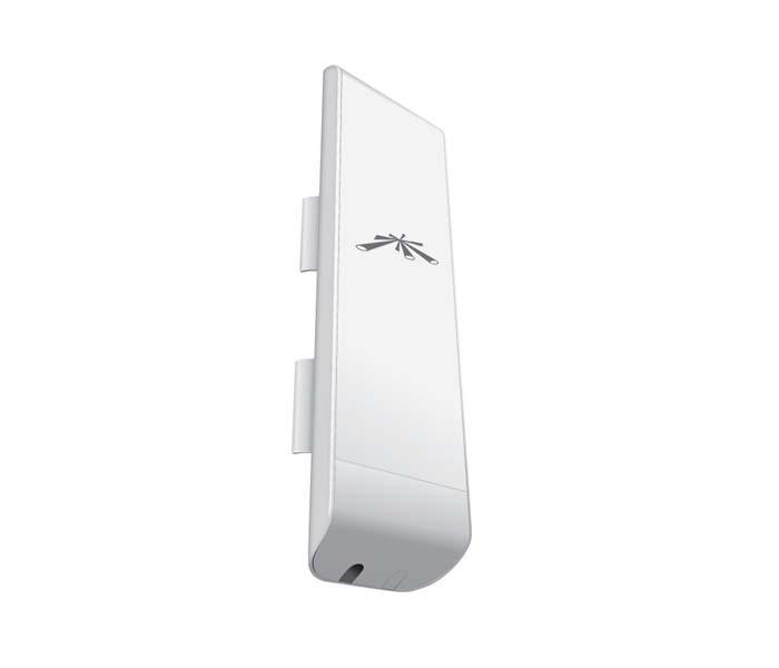 Wi-Fi адаптер Ubiquiti NanoStation M2