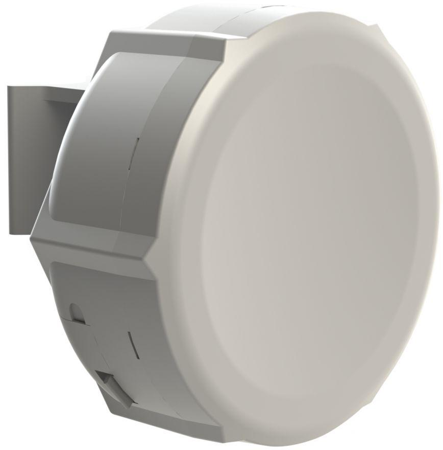 Wi-Fi адаптер MikroTik SXT SA5 ac