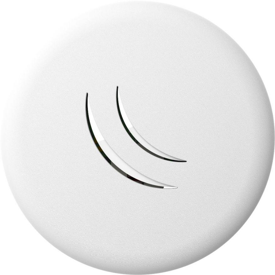 Wi-Fi адаптер MikroTik cAP lite