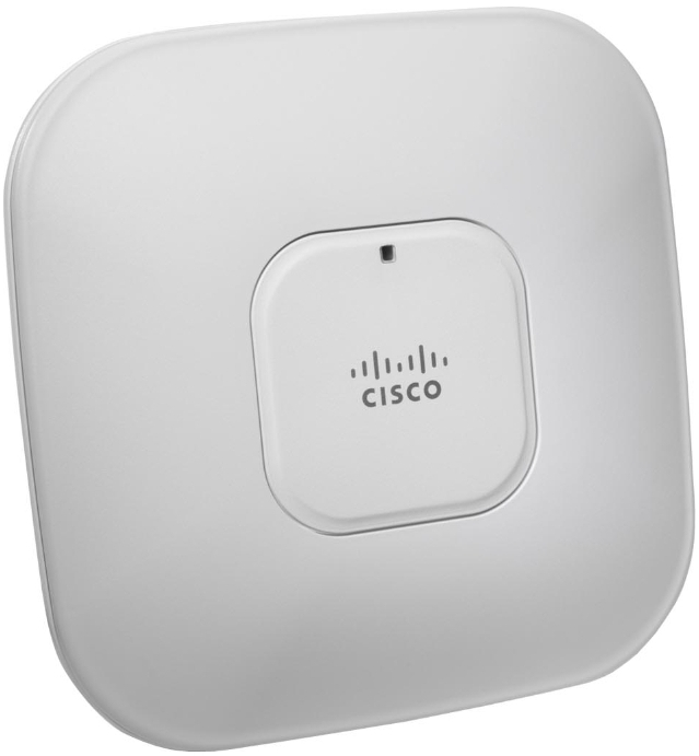 Wi-Fi адаптер Cisco AIR-CAP702I-R-K9