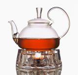 Подставка для подогрева чайника 100 мм