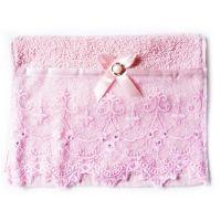 Подарочное полотенце