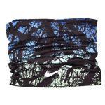 Повязка на шею Nike running wrap