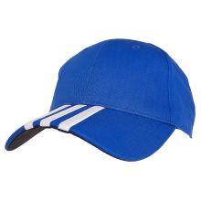 Кепка adidas Tiro 15 Cap синяя