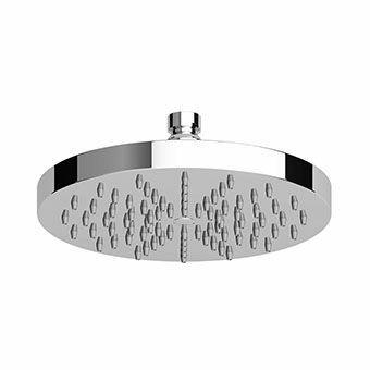 Тропический душ Zucchetti Sun 20 см Z94182 ФОТО