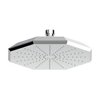 Zucchetti Wosh верхний душ 20 см Z94194