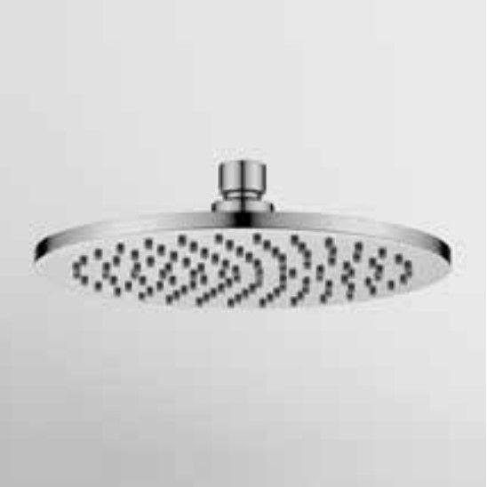 Тропический душ Zucchetti Closer 20 см Z94265 ФОТО