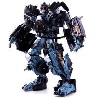 Трансформер  Айронхайд Лидер Хасбро Мехтех Ironhide Hasbro купить