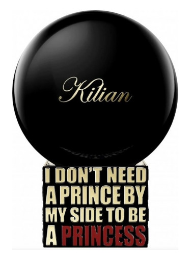 By Kilian I Don't Need A Prnce By My Side To Be A Princess 100ml (унисекс)