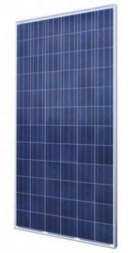 Солнечная батарея FSM 320P