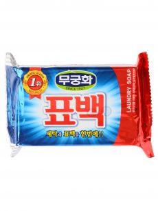 """""""МКН"""" Bleaching Soap 230g Мыло хозяйственное (эффект кипячения), 230 гр"""