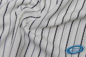 Блузочная ткань тиффани принт 50685/D5/C#1